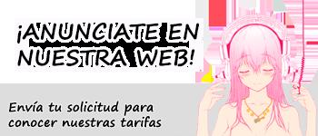 Anunciate